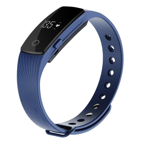 ID107 Smart Bluetooth Sport Watch