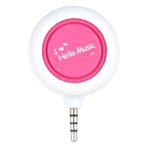 BESTOK BV900 Mini Ultra-Portable Speaker