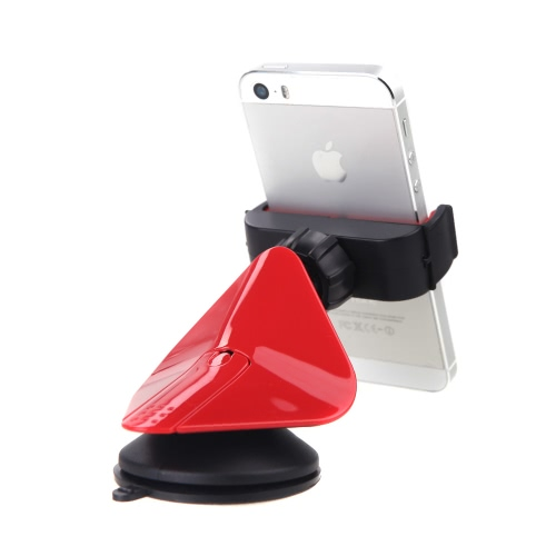 Car Vehicle Mount Holder