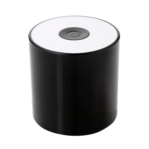 Bluetooth Digital Speaker