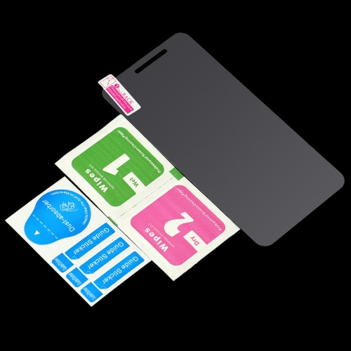 Ultra-thin Tempered Glass Screen Protector