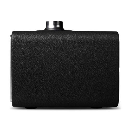 GGMM M3 WiFi Bluetooth Stereo Wireless Leather Speaker DLNA Airplay Subwoofer HiFi Speakers