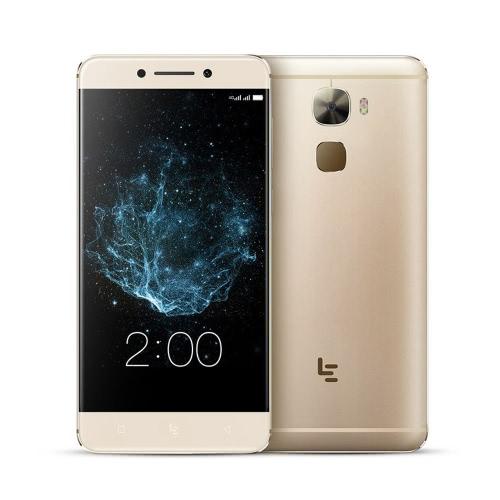 Letv LeEco Le Pro 3 ...
