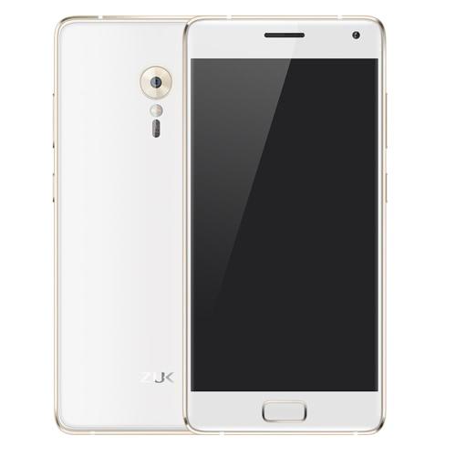 Lenovo ZUK Z2 Pro Smartphone