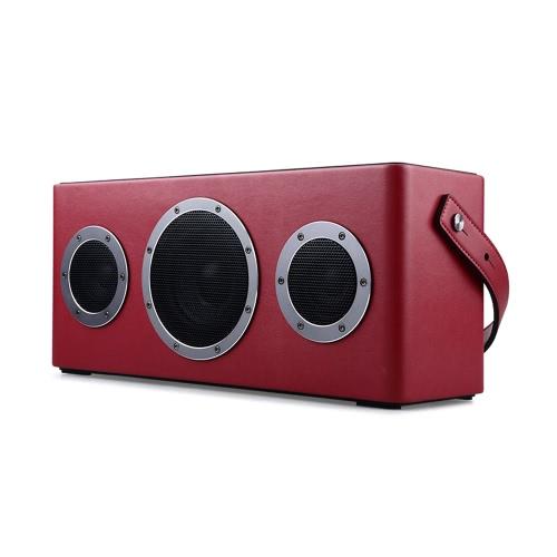 GGMM M4 Wireless WiFi Bluetooth Speaker