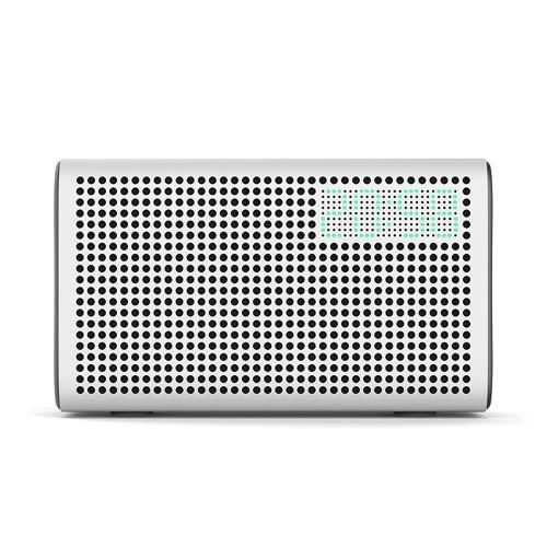 GGMM E3 Wireless WiFi Bluetooth Smart Speaker