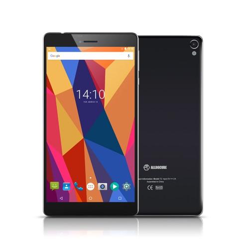 [Geek Alert] Procura um smartphone barato? Então isto é para si 2