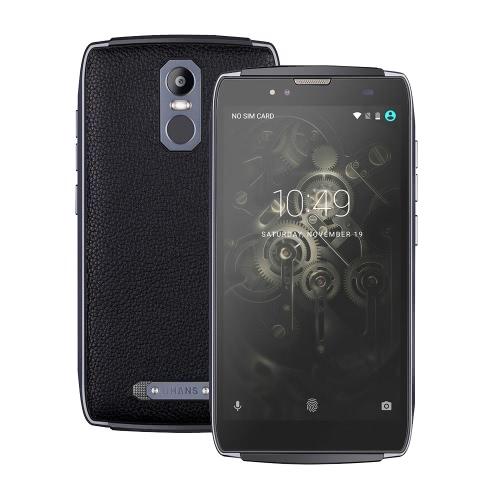 UHANS U300 Smartphone