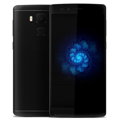 Vernee Apollo X Smartphone