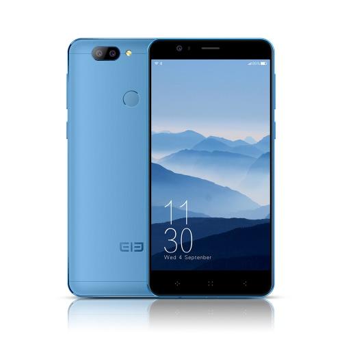 Elephone P8 mini Smartphone