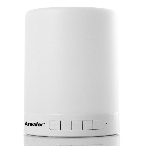 Arealer LV2016 Premium Wireless Stereo Bluetooth Speaker Box