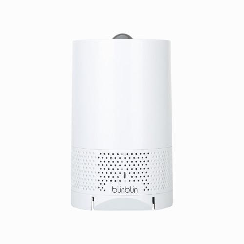 BlinBlin Major I  Wireless Laser Bluetooth Speaker