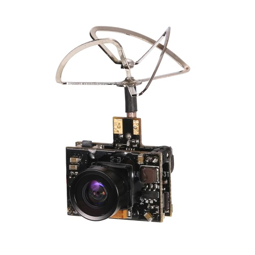 GoolRC 800TV FPV Camera