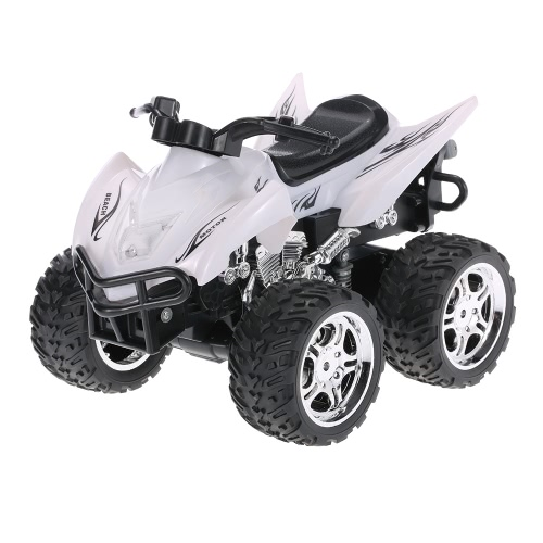 LIANGANG TOYS A6 RC Car