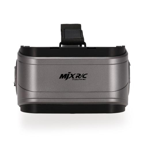 MJX G3 5.8G FPV Goggles