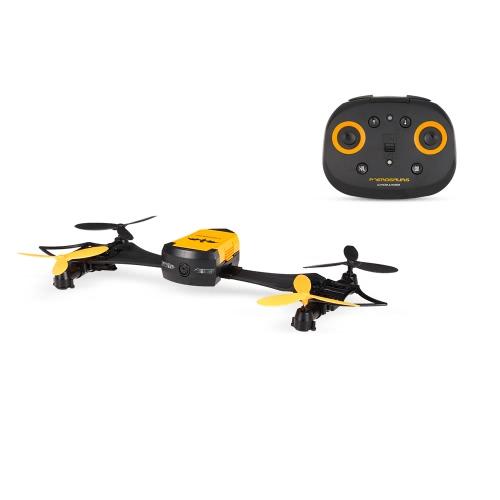 Cheerson CX-70 Selfie Drone