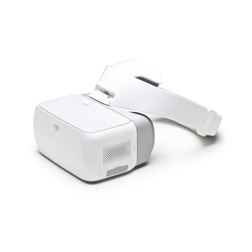 DJI Goggles Dual 5in3D VR Glasses