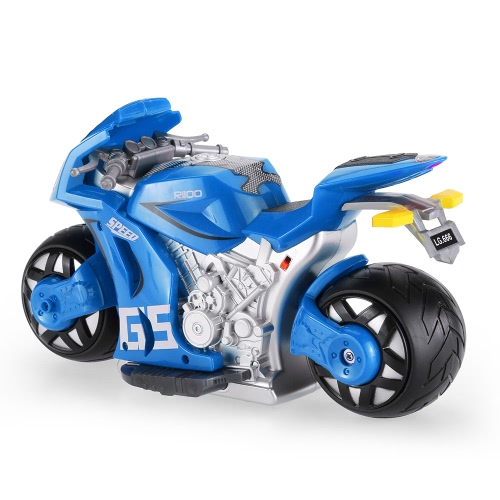 LIANGANG TOYS A8 2.4GHz RC Car