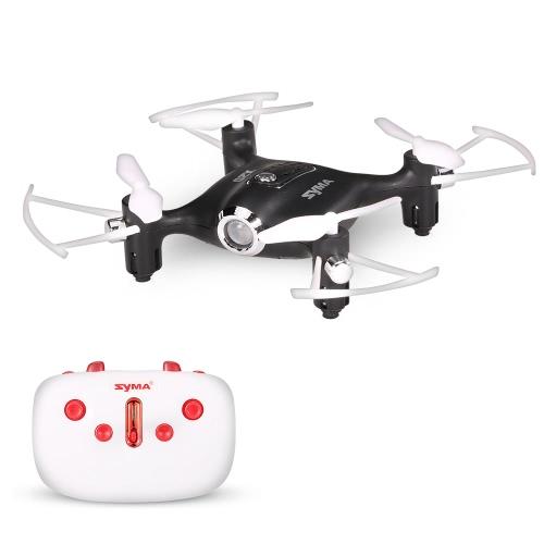 Original Syma X20 Drone RC ...