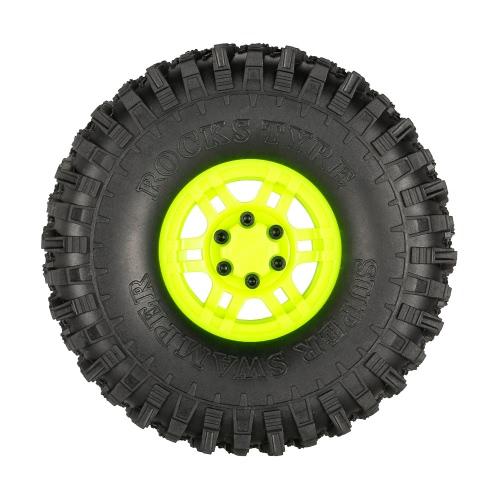 4Pcs AUSTAR AX-5020C Tires