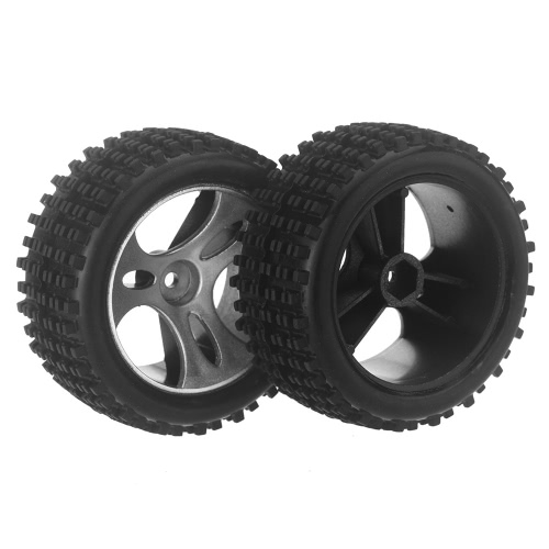 1/18 Rc Car Tires for ...