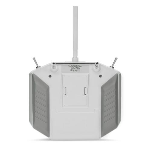 Taranis Remote Controller