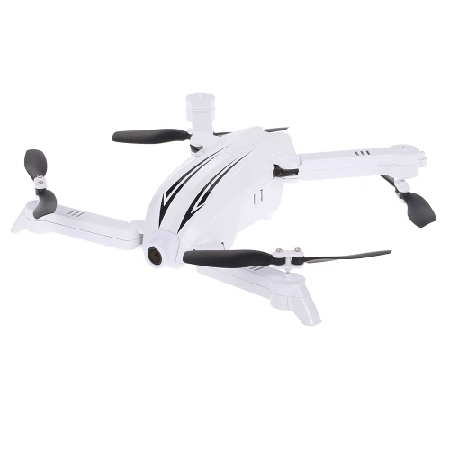 Flytec T13 RC Quadcopter
