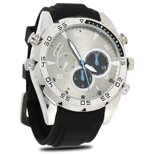 [Geek Alert] Vai um smartwatch baratinho? (atualizado: compre um e receba 2) 2