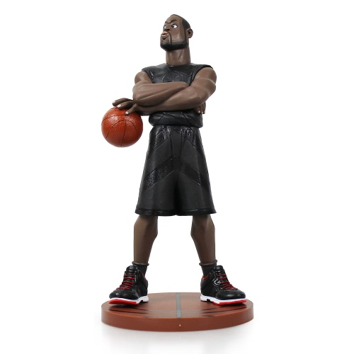 Sports Star Action Figure Action Figure Toy