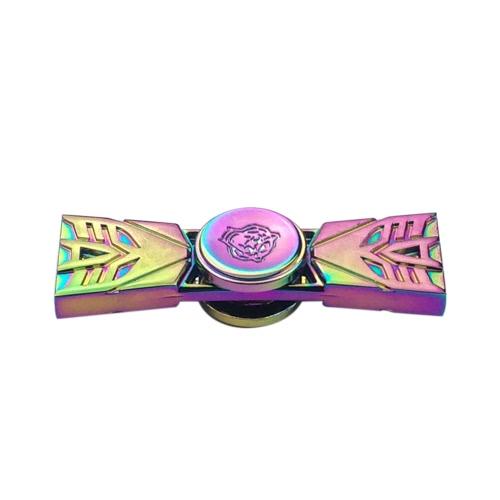 EDC rainbow Fidget Toys