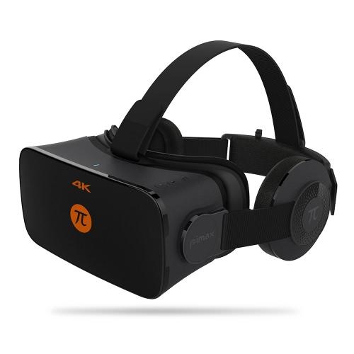 Pimax 4K VR Headset Virtual Reality Glasses