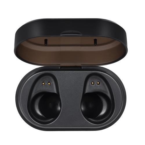 X8 Wireless In-ear Bluetooth Earphones,limited offer $26.29