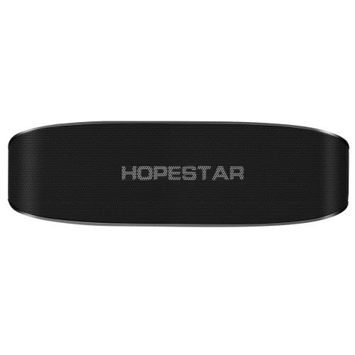 HOPESTAR Portable Wireless Bluetooth Speaker