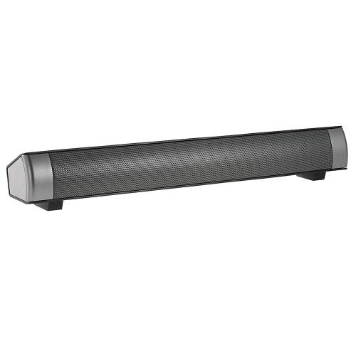 Bluetooth Sound Bar Bluetooth Speakers