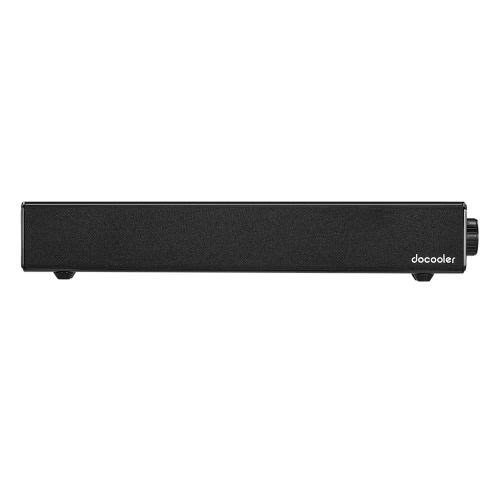 Docooler Bluetooth 4.0 Speakers