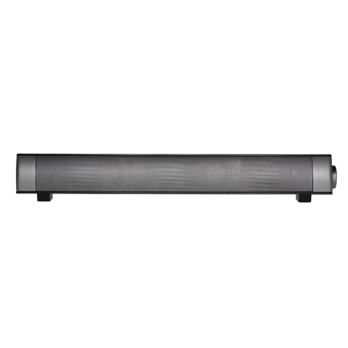 Wireless Bluetooth Soundbar Subwoofer Stereo Speaker