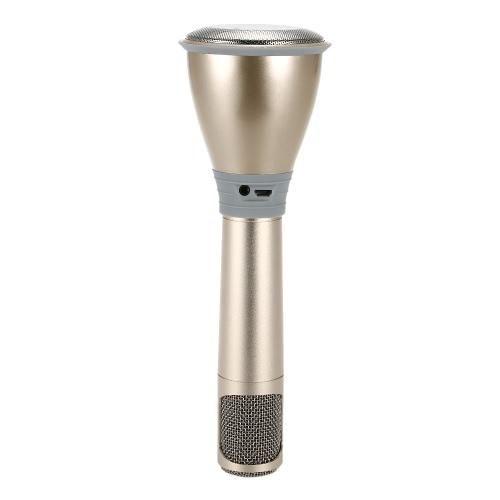 K068 Mini Karaoke Player