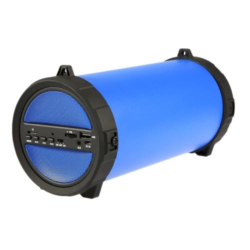 SK-03 Wireless Stereo Bluetooth Speaker