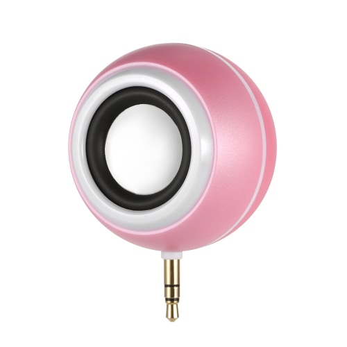 Speakers for iPhone iPad Laptop Tablet PC