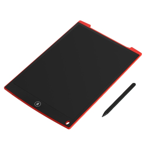 11.5Inch LCD Writing Tablet