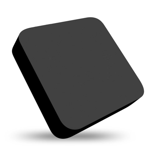 Smart Android TV Box Android ...