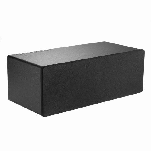 Y58 Wireless Smart HiFi Speaker