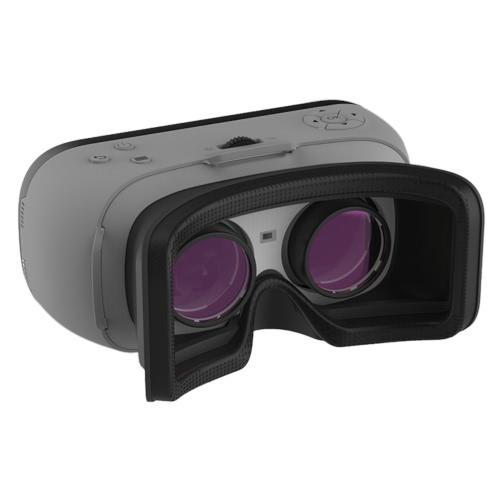 VR SHINECON VR All-in-one Machine ...