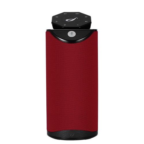 Flyears Alexa 2.4G WiFi Bluetooth 4.0 Speaker