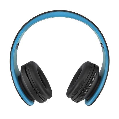 CW/_ BL/_ Universal Car Auto Speaker Smartphone 3.5mm Bluetooth 4.1 Adapter Receiv