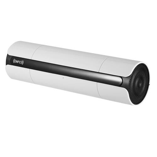 KR8800 Bluetooth Speaker