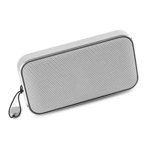 AEC BT207 Wireless Bluetooth 4.2 Speakers