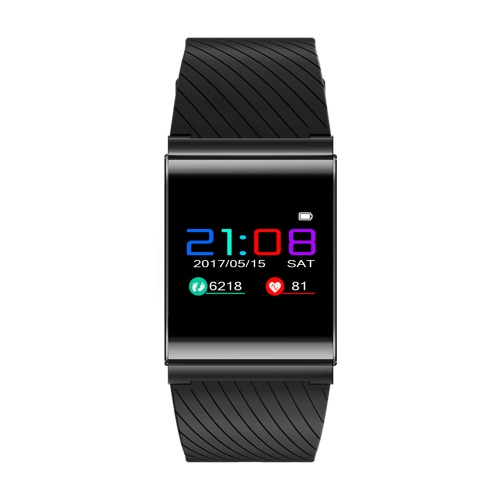 Sport Heart Rate Monitor Smart Watch