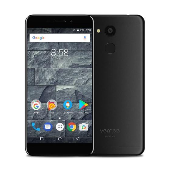 [Geek Alert] Procura um smartphone barato? Então isto é para si 3